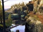 Rollenspiel Das Schwarze Auge - Drakensang: Systemvoraussetzungen