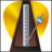 Icon - Metronome