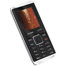 Sagem my310X - Kamera-Handy