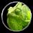 Icon - NumericalChameleon