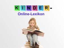 ZUM-Grundschul-Wiki Ratgeber: Kinderlexikon zum Mitmachen – das Grundschul-Wiki.©bilderquelle, kebox - Fotolia.com