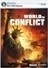 Icon - World in Conflict (Normale Edition) – Patch 1009
