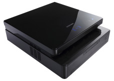 Samsung AL-1630W - Schwarz/Weiß-Laserdrucker