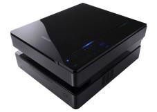 Samsung SCX-4500W - Multifunktionsgerät