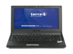 Notebook Wortmann Terra Mobile Business 1220M