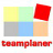 Icon - Teamplaner Pro