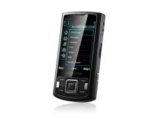 Handy Samsung innov8