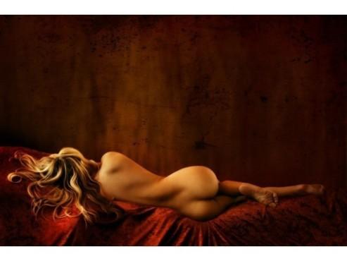 Bildergalerie:  Die 100 schönsten Akt-Bilder ©eMaker