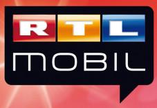RTLmobil