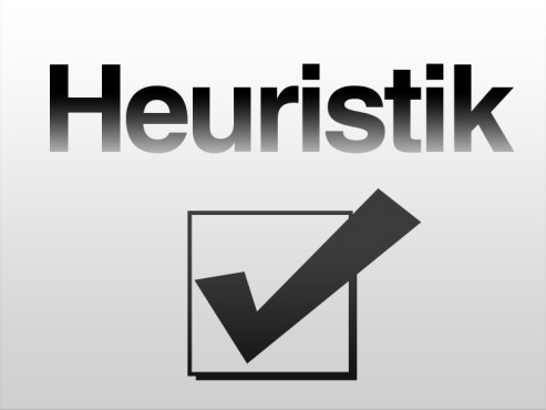 20 nützliche Kaspersky-Tipps Datei-Anti-Virus: Heuristik aktivieren