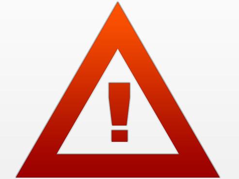 20 nützliche Kaspersky-Tipps Kaspersky Security Suite CBE: Warnmeldungen
