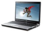 EX620/630: Neue Multimedia-Notebooks von MSI MSI EX620