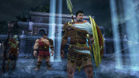 Rollenspiel Rise of the Argonauts: Jason © Codemasters