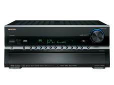 Onkyo TX-NR906 - AV-Receiver