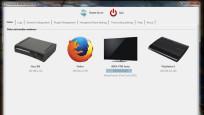 Universal Media Server: Dateien im Netzwerk bereitstellen©COMPUTER BILD