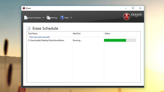 Open-Source-Software: Die besten Gratis-Programme Alles drin, alles dran: LibreOffice vereint sämtliche Werkzeuge, die Sie zur Büroarbeit brauchen.©COMPUTER BILD