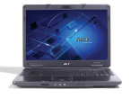 Acer TravelMate 5730 - 15-Zoll-Business-Notebook