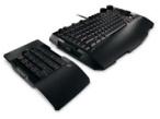 Tastatur Microsoft Sidewinder X6 Keyboard: Umbau