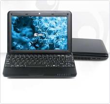 Netbook Smartbook Zen iD