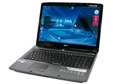 ACER ASPIRE 7730 NOTEBOOK INTEL CHIPSET DRIVERS UPDATE