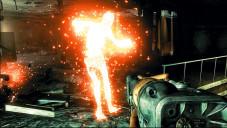 Actionspiel - Fallout 3: Laser