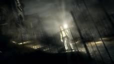 Actionspiel Alone in the Dark 5: Taschenlampe