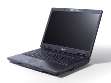 Notebook Acer TravelMate 5530