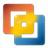 Icon - Microsoft AutoCollage 2008