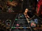 Musikspiel Guitar Hero 3 – Legends of Rock: Konzert