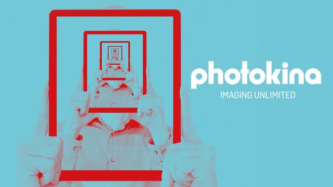 Photokina©Koelnmesse