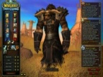 Rollenspiel World of Warcraft – Wrath of the Lich King: Monster