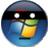 Icon - WinThief