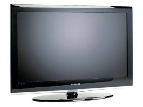 Samsung LE37A557
