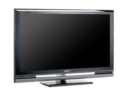 Sony KDL-37V4500