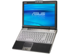 Asus L50VN-AK005C - Business-Notebook