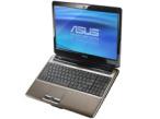 Asus N50 Notebook-Serie