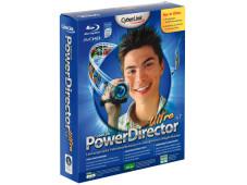 CyberLink PowerDirector 7 ultra