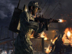 Actionspiel Call of Duty – World at War: Soldat