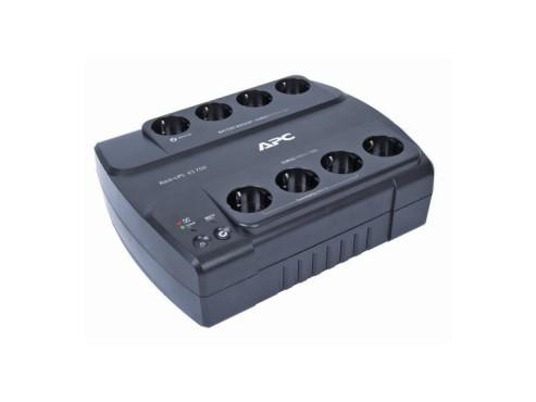 APC Back-UPS ES 700: USV