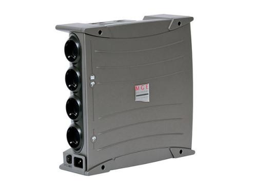 MGE Ellipse ASR 600: USV