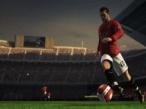 Fußballspiel Fifa 09: Wayne Rooney