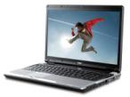 MSI VR630 - Multimedia-Notebook