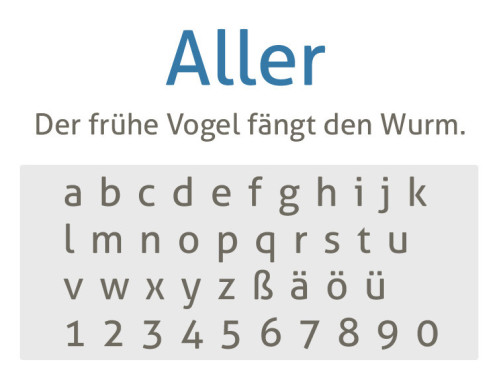 Aller ©COMPUTER BILD