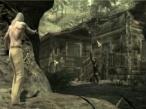 Actionspiel Metal Gear Online Meme Expansion: Ocelot