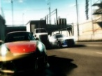 Rennspiel Need for Speed – Undercover: Polizei