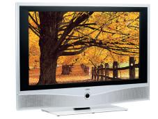 Loewe Xelos A 37 Full-HD+ 100 DR+