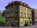 Die Sims 3: Shops