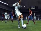 Fußballspiel Pro Evolution Soccer 2009: Madrid
