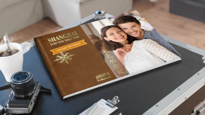 cewe fotobuch pro designvorlagen