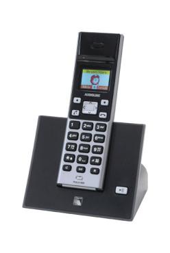 Audioline Polo 800